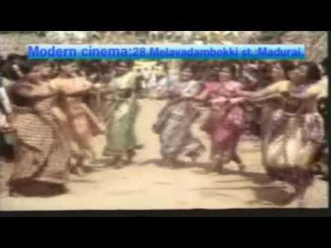 Sattam En Kaiyil   Kadai Thengayo Vali Pillaiyaro Song Kamal Malaysia Vasudevan Ilaiyaraja