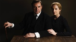 Downton Abbey Renewed! British Period Drama to Return for Season 6