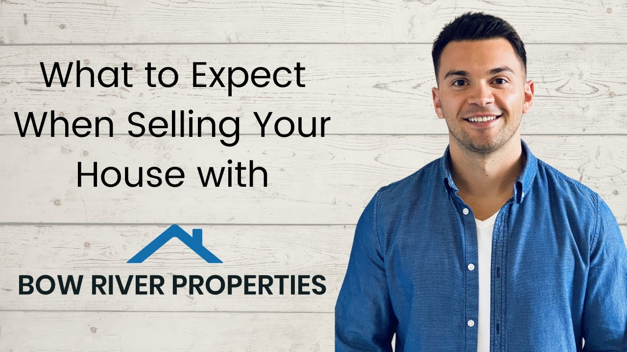 Selling your Home to a Real Estate Investor