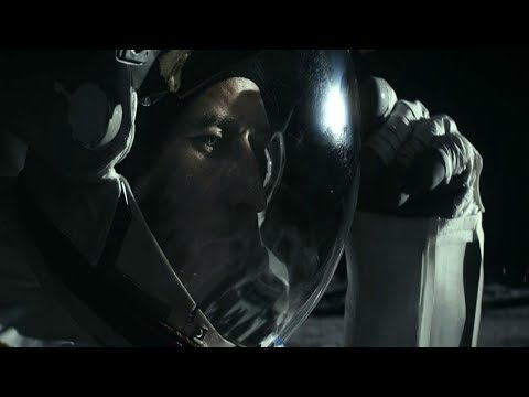 Audi Mission to the Moon: Audi Apollo
