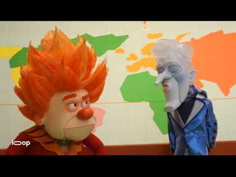 A Miser Brothers Christmas 2021 A Miser Brothers Christmas Trailer 2008 Youtube