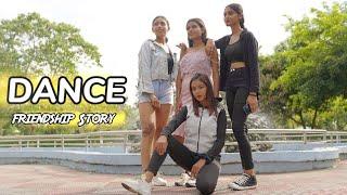 Yeh Dosti Hum Nahi Todenge|Tere Jaisa Yaar Kahan|Friendship Story|Heart Touching Story|True Friend