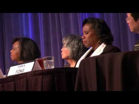 African American Lawyers: Role Models and Trailblazers - Chapter