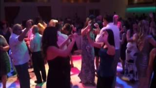 YourDjs By Dj Panos Piretzis (Wedding party)  (Γαμήλιο πάρτυ) 64