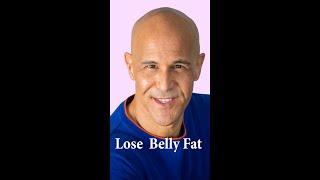 Lose Belly Fat the Simple Way | Dr. Mandell  #shorts