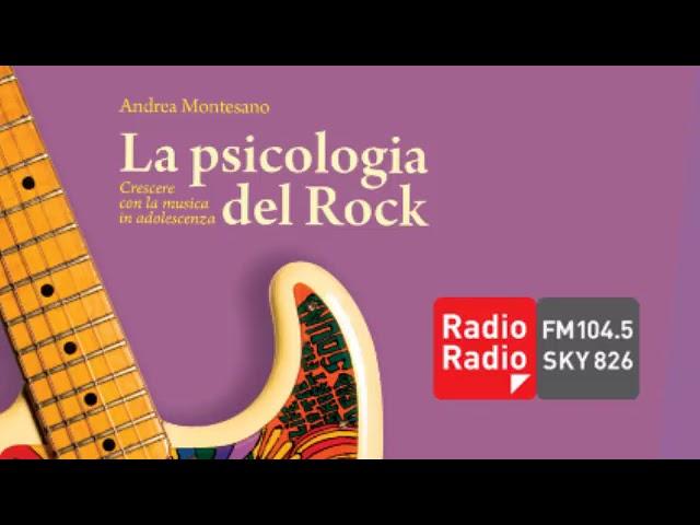 Radio Radio - Intervista su