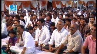 gujarati dayro 2016 bhikhudan gadhvi rajula live dayro  - 1