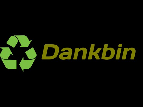 Introducing DankBin | My First Social Network in Rails