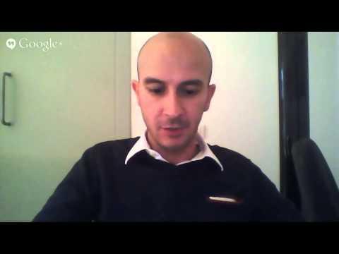 Social media per promuovere la musica - Enrico Pugni, Warner Music Italy
