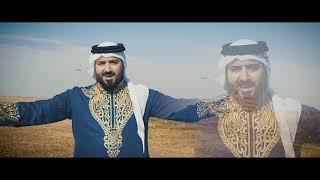 احمد الغريب - ابن امك يمدلل | 2020