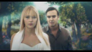 اغنية تركية حزينة ( مصطفى جيجلي - خيبة أمل ) مترجمة للعربية
