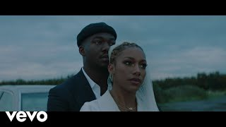 Jacob Banks - Devil That I Know (Official Video)