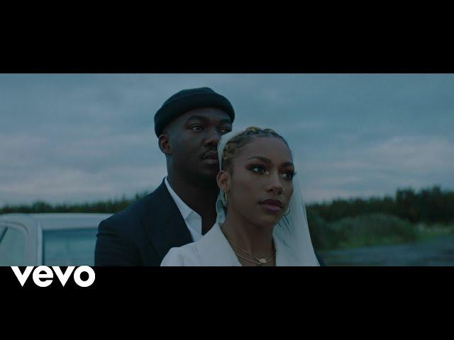 Jacob Banks - Devil That I Know (Official Video)