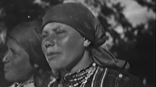 Кино-хроника молодой советской республики (1919 -1937) Фильм восьмой