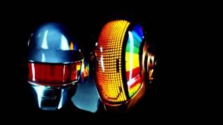 Video Daft Punk - Motherboard HQ download MP3, 3GP, MP4, WEBM, AVI, FLV November 2017