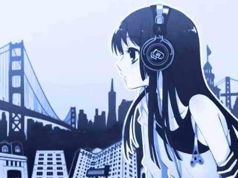 Mononoke Hime - Ashitaka Sekki (remix) ♪
