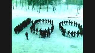 приколы:лучшая нарезка армейских приколов!!!...