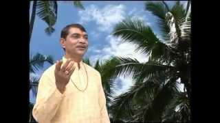 Mathurbhai Kanjariya Bhajans || Lakiya Lekh Lalate || Gujarati Bhajan 2016 || Bhakti Song