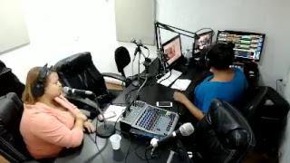 Baixar Bola Radio - Programa de Mulheres - 08.05.18 - Graça e a Soberania de Deus - Nena Belchior