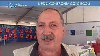 L'aria che tira - Il Diario (Puntata 15/09/2018) thumbnail