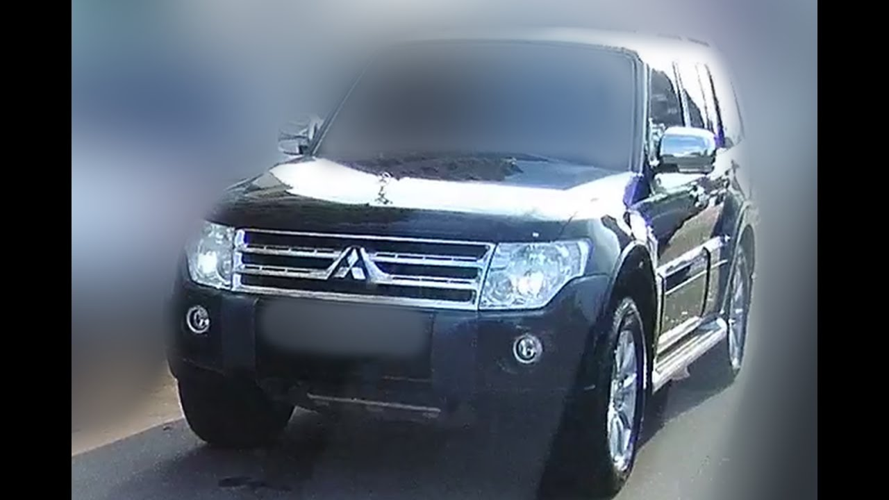 2018 mitsubishi montero limited.  montero brand new 2018 mitsubishi montero 4door 4x4 generations will be made  in 2018 and mitsubishi montero limited