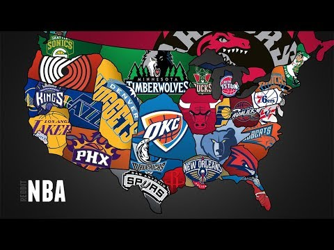 My NBA Standings Prediction || 2017-2018 || 76ers and Lakers Making The Playoffs??