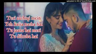 Ishq-ka-raja-mp3-song-addy-nagar-download-pagalworld-320kbps