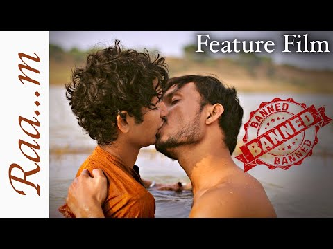 Raa...m I Full Feature Film I by Divyadhish Chandra Tilkhan from YouTube · Duration:  1 hour 27 minutes 23 seconds