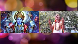 Ambiga na ninna nambide Purandaradasa keerthane by Sudheeksha V