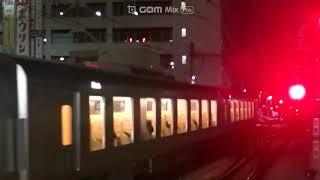 西武鉄道001系E編成 営業運転開始! 飯能