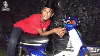 Rahimah Rahim Gadis Dan Bunga Cover By Mucien MP3