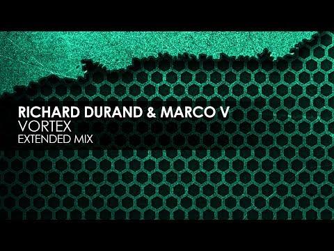 Richard Durand & Marco V - Vortex