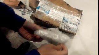 ШОК!!!! Доставка новой почты интернет-магазин Fonarik(К менеджеру магазина Марине претензий нет, наоборот большая благодарность. Но склад который делал отправку..., 2016-03-04T12:06:00.000Z)