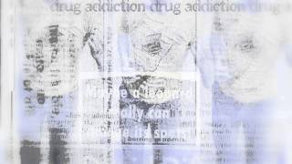 The Urge - Drug Addiction