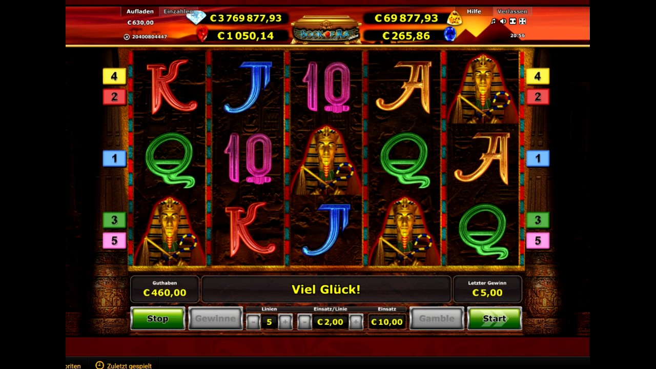 Stargames Jackpot