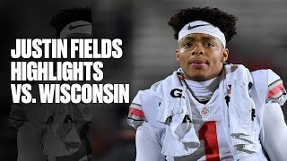 justin-fields-cruises-badgers-wisconsin-ohio-state-highlights