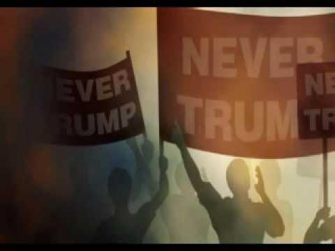 John Birch Society: Donald Trump vs. the Establishment