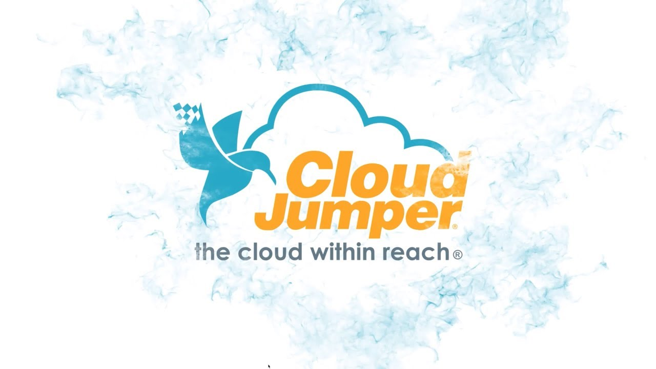 CloudJumper GPU Illustration in Azure