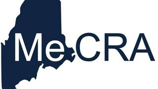 MeCRA - An Act to Ensure Ethical Standards for Court Reporters