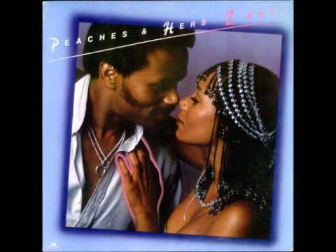 peaches and herb reunited free mp3 download