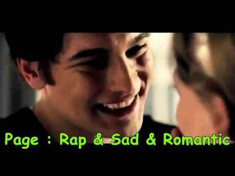 musique bayrem artista mp3
