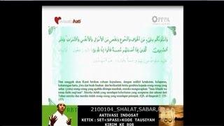 Ust.Yusuf Mansur - 10 Dosa Besar - Vol 1.2