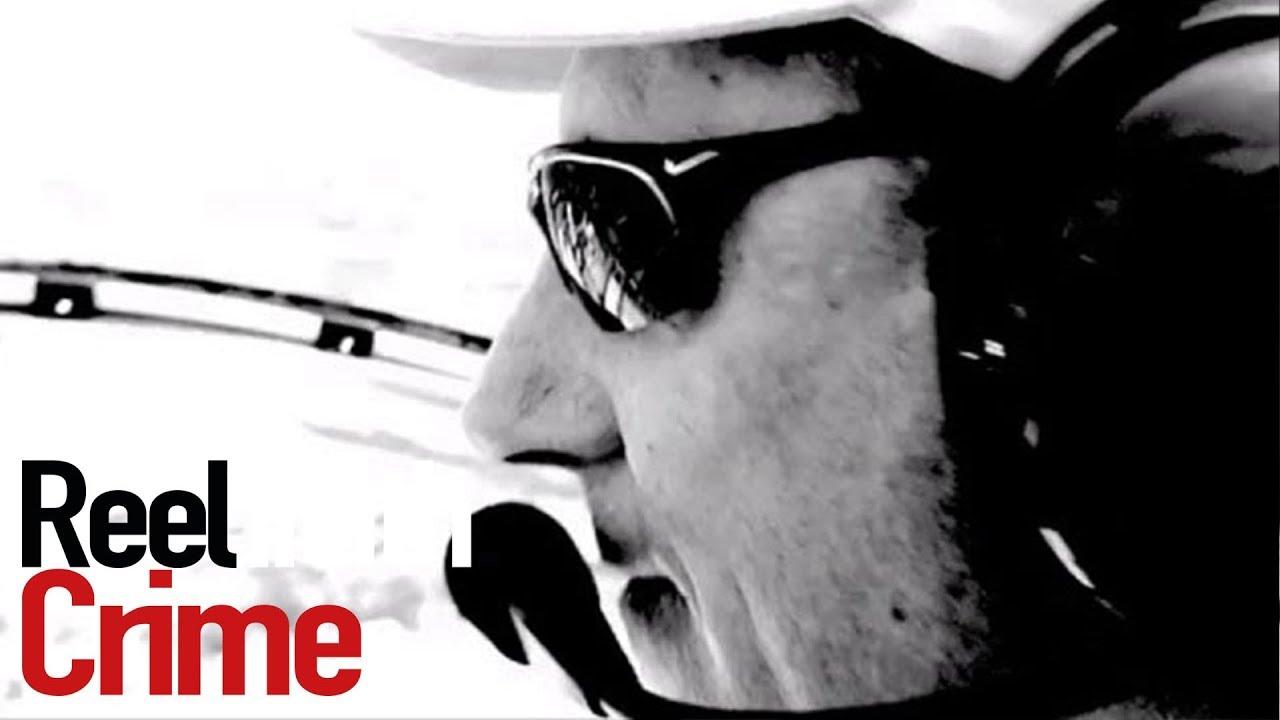 Real Prison Breaks - S01 E01 | Full Documentary | True Crime