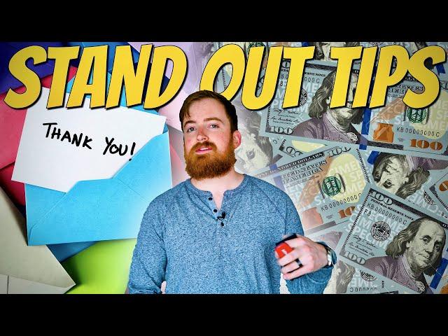 Stop LOSING Deals THIS Week! | Wholesaling, Flipping, and Rentals