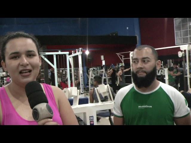 Musculação é na academia Marrathimma: conheça os benefícios dessa modalidade