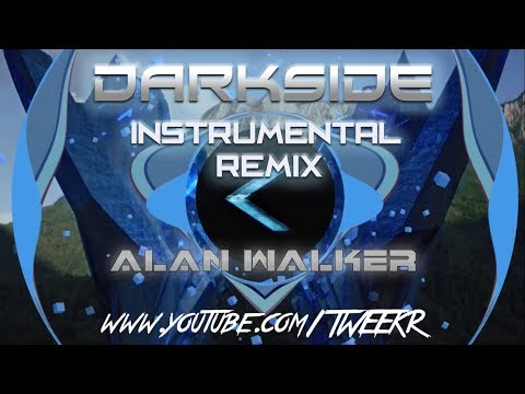 darkside---alan-walker-(feat.-au/ra-and-tomine-harket)-|-instrumental-remix-|-tweekr
