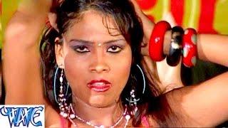 HD निम्बू के रस गार लेहब - Nimbu Ke Ras - Laga Taru Miss India - Bhojpuri Hit Songs 2015 new