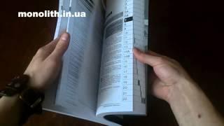 видео Технические характеристики Kia Picanto 2011 и 2010
