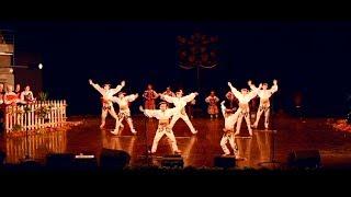 Hippodrome de Douai (DVD PROMO 2) - GÓRALI PODHALAŃSKICH