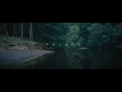 Palace -  Bitter